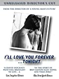 I'll Love You Forever... Tonight [OV]