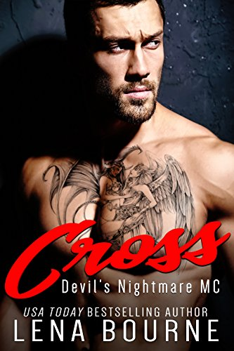 Cross: Devil's Nightmare MC