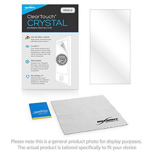 Acer Chromebook R11Displayschutzfolie, BoxWave® [ClearTouch Crystal Displayschutzfolien] HD Crystal Folie Haut zu Shield vor Kratzern für Acer Chromebook R11 (Chromebook Acer Haut)
