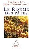 Image de Le Régime des pâtes