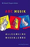 ABC Musik - Allgemeine...