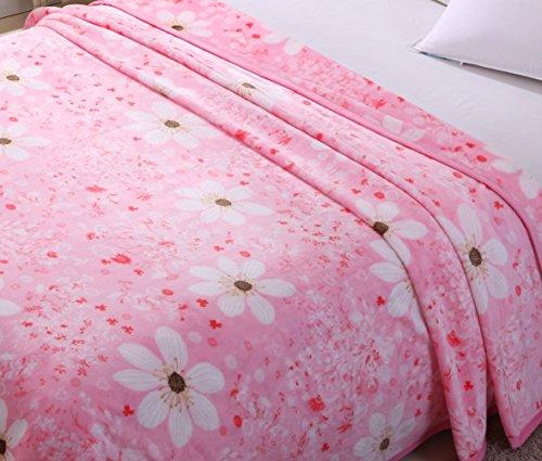 shinemoon-snuggle-coperte-per-bambini-adulti-home-bedding-divano-gettare-overs-rosa-con-fiori-modell