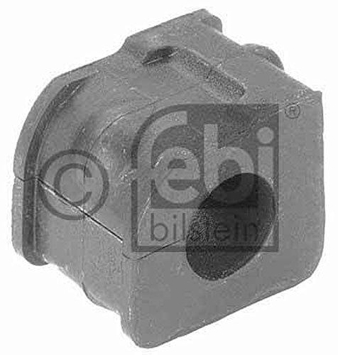 Neuf Febi Bilstein kit 2 x Voiture Barre anti Roulis Bush authentique OE Qualité supplémentaire 15978 _ G