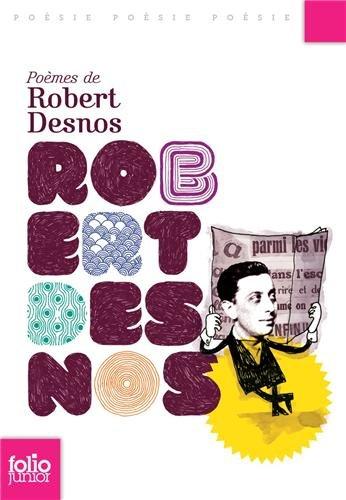 "<a href=""/node/9748"">Poèmes de Robert Desnos</a>"