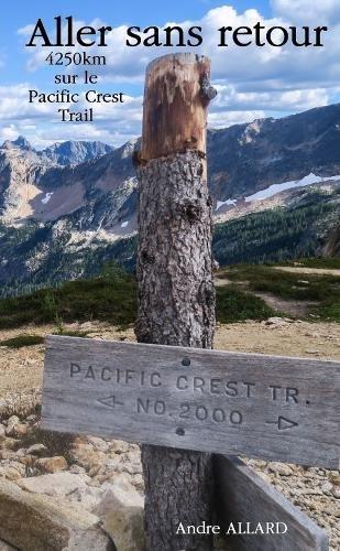 aller-sans-retour-4250km-sur-le-pacific-crest-trail