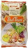 Mama Reisnudeln, Pad Thai, 3er Pack (3 x 150 g)