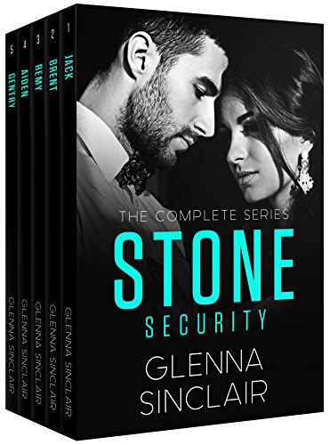 stone-security-the-complete-5-books-series