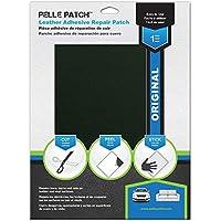Pelle Patch - Parche Adhesivo de reparación para Cuero y Vinilo - Disponible en 25 Colores