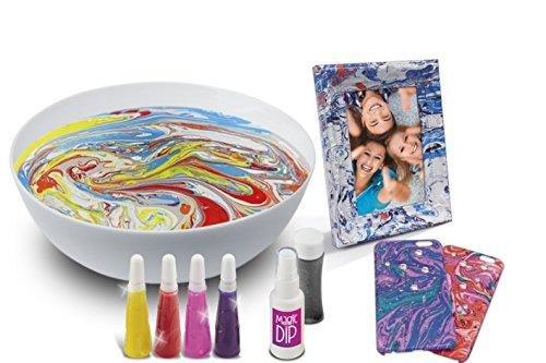 Magic Tie Dye (Magic Dip 32005Starter-Set)