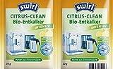Entkalkungspulver BIO 2ST SWIRL 4006508179923 2x 20g