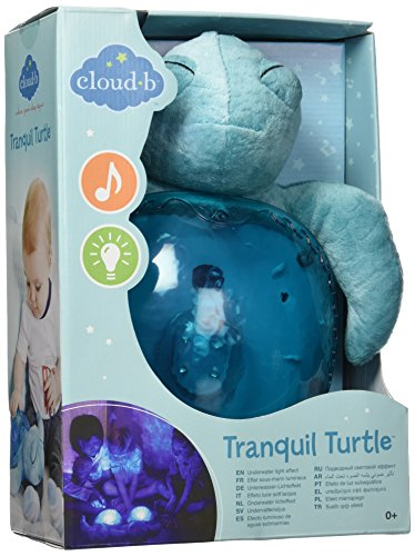 cloud-b-nightlight-projector-tranquil-turtle