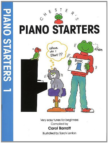 chesters-piano-starters-v-1