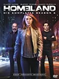 Homeland - Die komplette Season 6 [4 DVDs] -