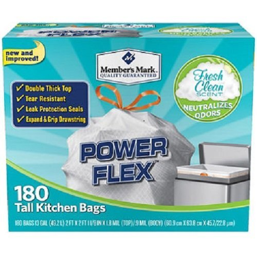 members-mark-tall-kitchen-simple-fit-drawstring-bags-with-fresh-clean-scent-13-gal-180-ct-by-europe-
