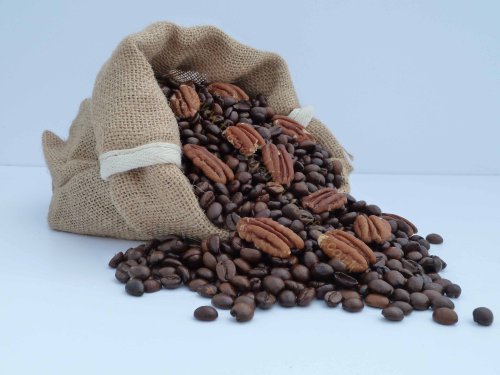 toasted-pecan-nut-coffee-500g-filter