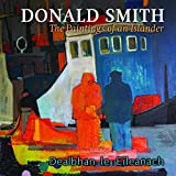 Donald Smith 2019: The Paintings of an Islander