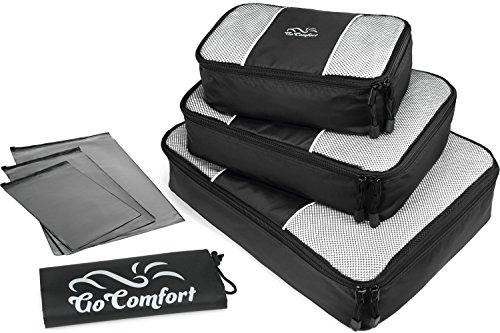 7-teiliges-packtaschen-set-3-high-end-packing-cubes-aus-extrem-strapazierfahigem-u-wasserabweisendem