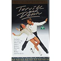 The Very Best of Torvill and Dean