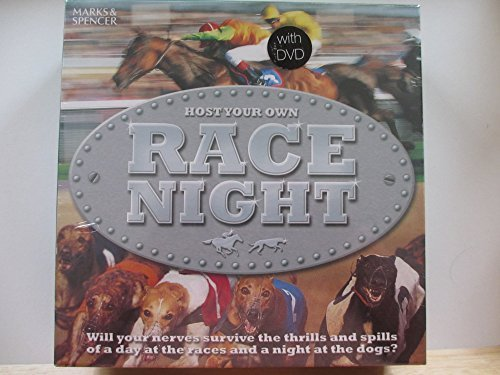 host-your-own-race-night-can-you-spot-a-winner-by-marks-spencer