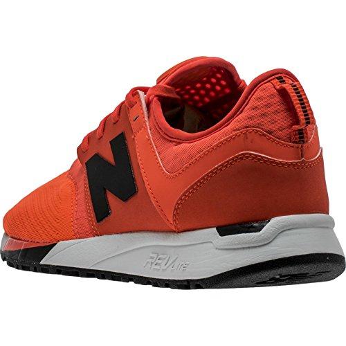 New Balance MRL247 D - or orange Mehrfarbig