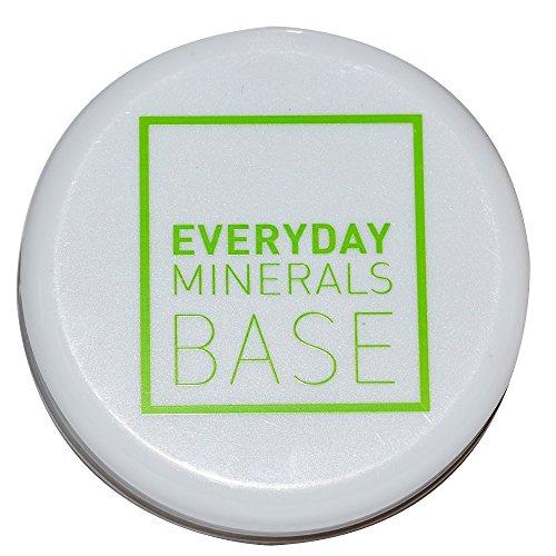 everyday-minerals-jojoba-base-sand-017-oz-by-everyday-minerals