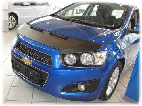 ab-00604-chevrolet-aveo-2011-auto-car-bra-copri-cofano-protezione-tuning