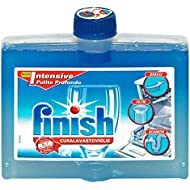 FINISH Curalavastoviglie BLU 250 Ml. Detergenti Casa