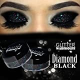 GlitterWarehouse Glitter Eyeshadow /..