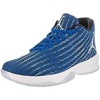 61eabc3e99d Nike Jordan B. Fly Basketball Chaussures Chaussures de Sport Chaussures de  Sport pour Homme