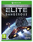 Elite Dangerous Legendary Edition (Xbox One) [UK IMPORT]