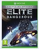 Elite Dangerous Legendary Edition (Xbox One) [UK IMPORT]