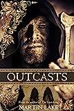 Outcasts (Crusades Book 1)