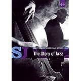 The Story Of Jazz : Les Plus Grands Du Jazz