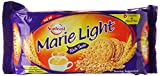 #9: Sunfeast Marie Light, 200g