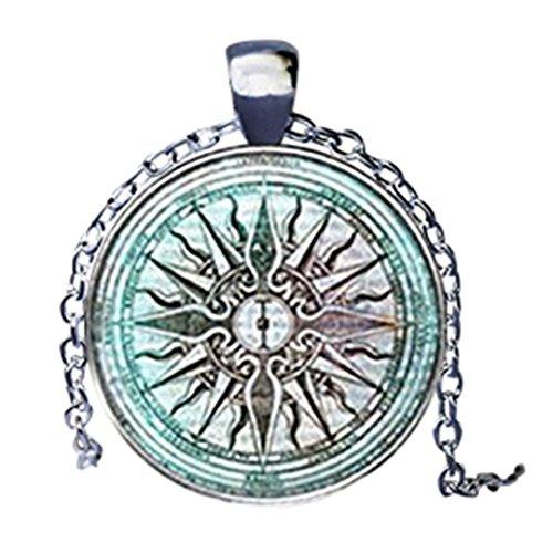 Griechisch Halskette antiken Griechenland Schmuck griechischen Mythologie Halskette