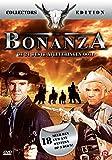 dvd - Bonanza box (1 DVD)