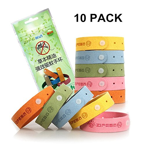 all-natural-mosquito-repellent-bands-10-pack-anti-mosquito-bracelet-up-to-168hrs-of-insect-protectio