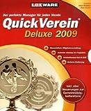 QuickVerein Deluxe 2009 (V. 6.00)
