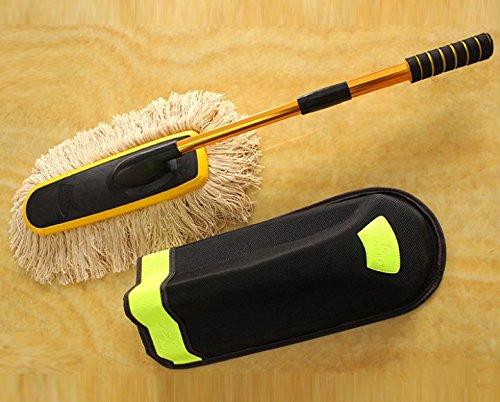 terreni-shangyouc-spazzola-di-pulizia-auto-lavaggio-mop-telescopico-cera-di-duster-spazzola-di-puliz