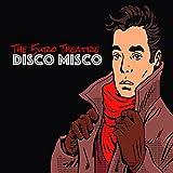 Disco Misco
