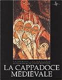 La cappadoce médiévale