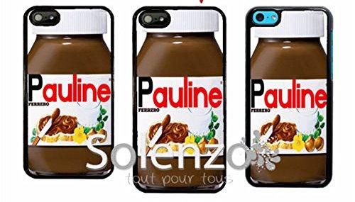 coque-nutella-avec-prnom-personnalis-pour-iphone-6s