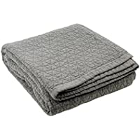 madura dessus de lits et couvre lits linge de lit et oreillers cuisine maison. Black Bedroom Furniture Sets. Home Design Ideas