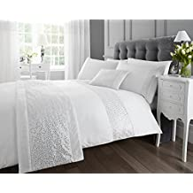 Copripiumino matrimoniale seta for Colchas para camas de 150 con canape
