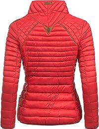 new style 10459 a0dcc Suchergebnis auf Amazon.de für: Rote Daunenjacke: Bekleidung