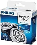 Philips RQ12/50 - Cabezal de recambio para afeitadoras Philips...