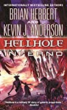 Hellhole Inferno (The Hellhole Trilogy) by Brian Herbert (2015-06-02)