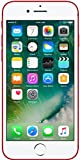 #10: Apple iPhone 7 256GB (PRODUCT) RED