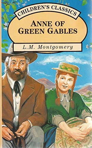 anne-of-green-gables-childrens-classic