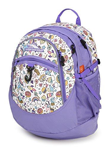 high-sierra-fat-boy-rvmp-backpack-sweet-cakes-lavender